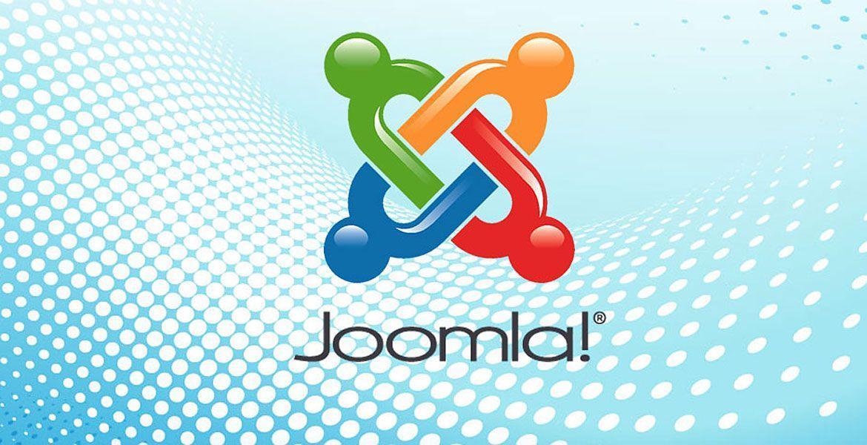 בניית אתר בג'ומלה