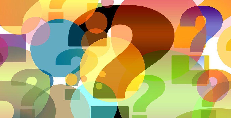 שאלות ותשובות בניית אתרים-למתח...